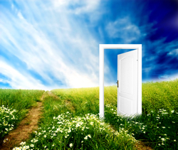 bigstock-Door-to-new-world-Colourful--18949427_small